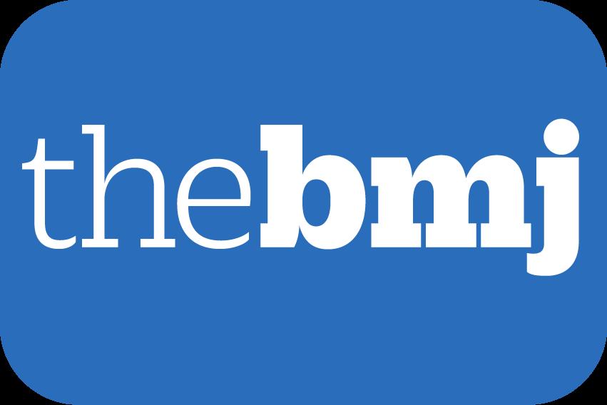 media-the-bmj.png